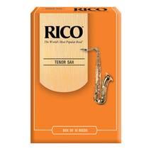 RICO Rico - Tenor Sax #2.0