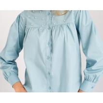 """Модная рубашка """"Калипсо"""""""