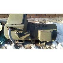 Агрегат электропреобразовательный ПСЧ-30 с блоком управления