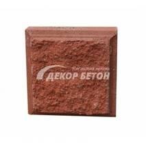 Декоративний блок половинка купити в Україні
