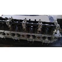 Головка на двигун 1Д6, 3Д6, Д12, 1Д12, В46-2, В-46-4, В-55 права
