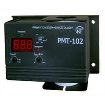 Реле максимального тока РМТ-102