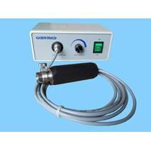 Освітлювач світлодіодний для багаторазових ректо- і аноскопів