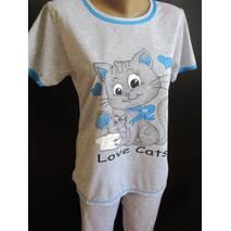 Пижамы от производителя для женщин.