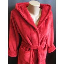 Женские банные халаты оптом у производителя.