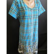 Качественные летние халаты для женщин.