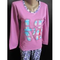Купить качественные байковые пижамы