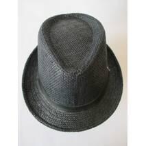 Красиві капелюхи на літо.