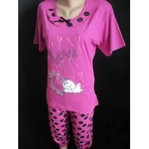 Купить качественные пижамы для молодежи.