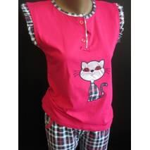 Качественные пижамы для девушек.