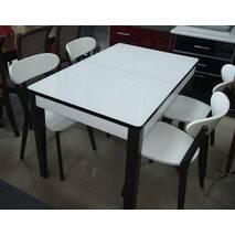 Розкладний кухонний стіл Верона