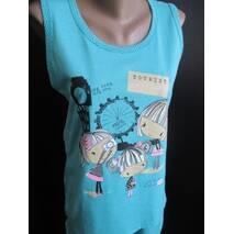 Хлопковые пижамы на лето.