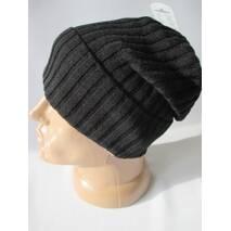 Купити теплі чоловічі шапки на зиму.