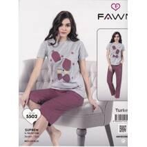 Качественные пижамы для женщин.