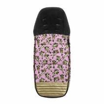 Чехол для ног Priam JS Cherub Pink pink