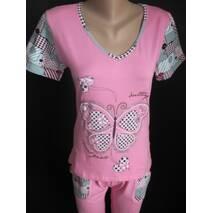 Купить качественные хлопковые пижамы