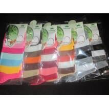 Качественные женские носки купить оптом.