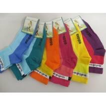 Недорогие женские носки