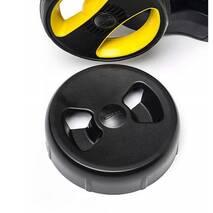Ковпаки на колеса Doona Wheel covers / black