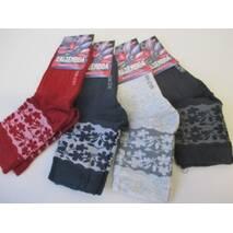 Оптовая продажа турецких носков для женщин