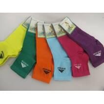 Купить оптом качественные спортивные носки