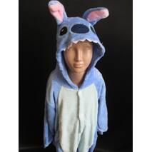Яскраві костюми для будинку і сну дитячі.