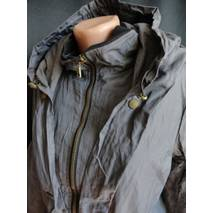 Недорогие курточки по оптовой цене на осень