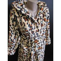 Женские халаты махровые с капюшоном купить оптом