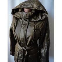Продаю недорогі жіночі осінні курточки
