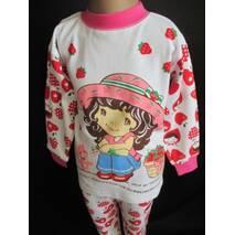 Купити якісні дитячі піжами.