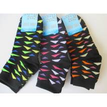 Зимние носочки от производителя.