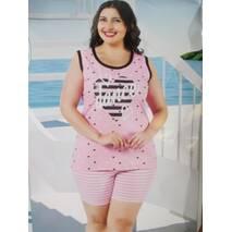 Купить оптом красивые пижамы на лето