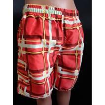 Недорого купити чоловічі літні шорти оптом