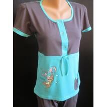Купить качественные пижамы в подарок.