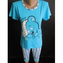Качественные пижамы на лето