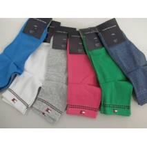 Купить недорого женские носки