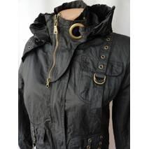 Недорогі жіночі курточки за низькою ціною