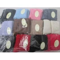 Женские турецкие носки из шерсти