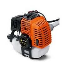 Мотокоса Foresta БМК-2553 2.5 кВт