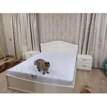 Спальня Ліра
