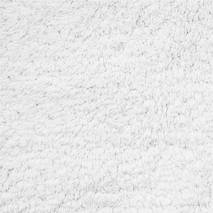 Фотофон текстура 60х60 см для предметной съемки - 27