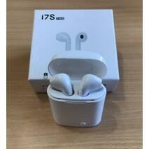 Навушники бездротові