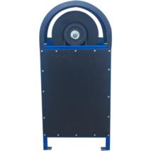 Дровокол гвинтовий електричний ДК-50