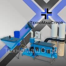 Лінія гранулювання МЛГ-500 (Grand-200), купити