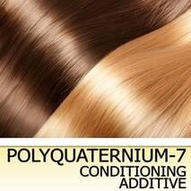 Polyquaternium 7 купити недорого
