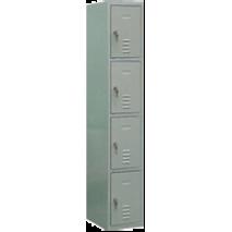 Шкаф гардеробный Sus 314