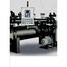 Фарбувальна машина DMS для фарбування тканин у Навої
