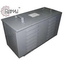 Трансформатор понижувальний ТСЗІ-4,0 кВт (380/36)