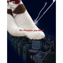 "Голки для панчішно-шкарпеткових машин ""Samsung"""