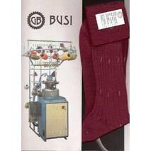 """Панчішно-шкарпеткові автомати """"Busi Giovanni"""""""